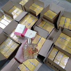 nước Hoa charme scandal giá sỉ, giá bán buôn