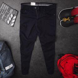 hàng hot vừa xuất xưởng phục vụ ae quần kaki màu đen giá sỉ, giá bán buôn