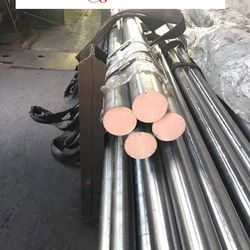 Thép không gỉ inox sus440c giá tốt tại nhà máy giá sỉ