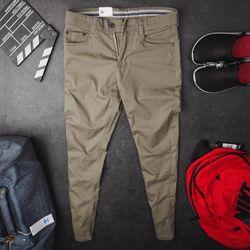 quần kaki đủ màu phục vụ ae giá sỉ
