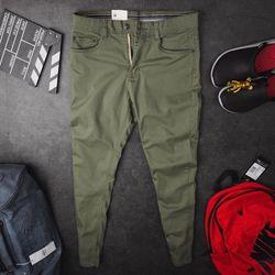 quần kaki đủ màu phục vụ ae giá sỉ, giá bán buôn