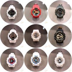 Đồng hồ Nữ Thể Thao Điện Tử BaBy giá sỉ