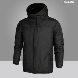 chuyên sỉ các loại áo khoác nam da dù nỉ áo chóng nắng áo khoác lót lông áo phao tránh rét bao giá thị trường giá sỉ