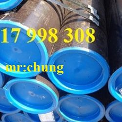 Ống phi 76200 635ly127ly953ly1588ly x 6m giá sỉ