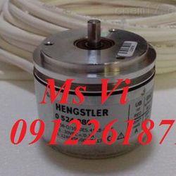 Model AC58/0012EK42PGB-F0 cable 5M giá sỉ