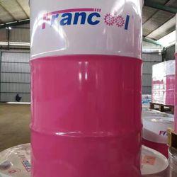Dầu tẩy rửa Francool hồng 200l giá sỉ