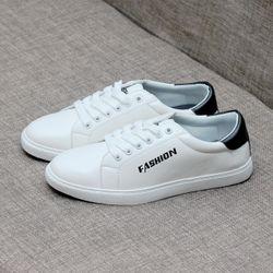 Giày thể thao nam Giày sneaker nam Gày sneaker đa phong cách dễ phối đồ giá sỉ