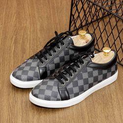 Giày sneaker nam giày sneaker thể thao cực chất giá sỉ