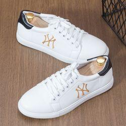 Giày sneaker nam Giày thể thao nam phong cách mới giá sỉ