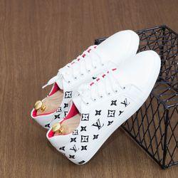 Giày sneaker nam Giày thể thao hot trend mới nhất 2019 giá sỉ