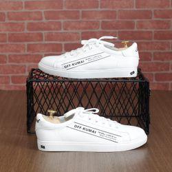 Giày sneaker nam Giày thể thao nam kiểu dáng thể thao đa phong cách giá sỉ
