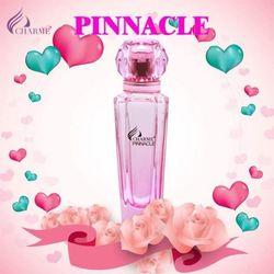 Nước hoa Charme Pinnacle 50ml giá sỉ