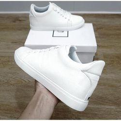 Giày sneaker nam Giày thể thao nam Giày nam cao cấp cực chất giá sỉ