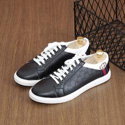 Giày sneaker nam Giày thể thao nam Giày sneaker phongg cách thời thượng hot trend giá sỉ
