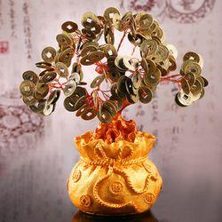 Cây Tài Lộc 215 cm giá sỉ giá bán buôn giá sỉ