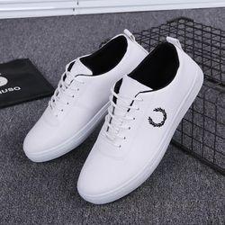 Giày sneaker nam Giày thể thao nam Giày nam cao cấp new 2019 giá sỉ