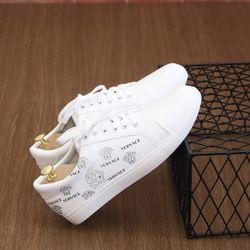Giày sneaker nam Giày thể thao nam Giày sneaker kiểu dáng mới hot nhất 2019 giá sỉ