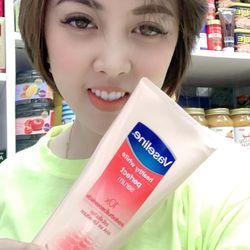 Lotion dưỡng trắng da Vaseline 10X giá sỉ