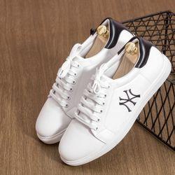 Giày thể thao nam Giày sneaker nam hot trend giá sỉ