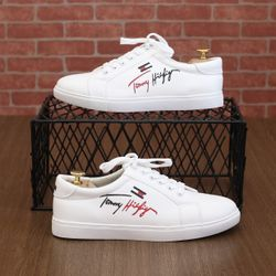 Giày sneaker nam Giày thể thao nam dễ phối đồ cực ngầu giá sỉ