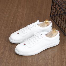 Giày thể thao nam Giày sneaker nam phong cách mới cực chất giá sỉ