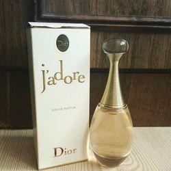 Nước hoa nữ 100ml Dio jadore trắng giá sỉ