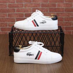 Giày sneaker nam Giày thể thao nam Giày sneaker nam kiểu dáng mới hot trend 2019 giá sỉ