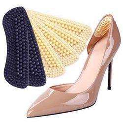 Miếng dán gót giày 4D k1 giá sỉ giá bán buôn giá sỉ