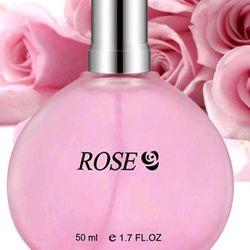 Nước hoa 50ml cho nữ thơm nguyên ngày giá sỉ