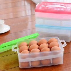 Hộp đựng trứng giá sỉ
