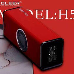 Loa Nghe Nhạc Bluetooth Koleer H5 giá sỉ