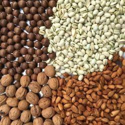 hạt mix dinh dưỡng giá sỉ
