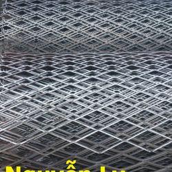 Lưới thép hình thoi giá sỉ