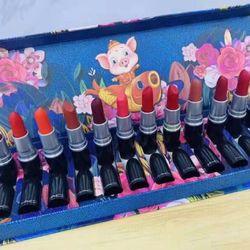 Sét son môi đủ màu sắc đẹp giá sỉ