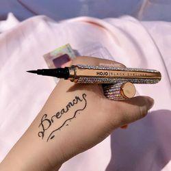 Kẻ bút lông Hojo Dreamer Đính Đá sỉ 50k/cây giá sỉ