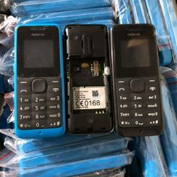 Nokia 105 2015 giá sỉ
