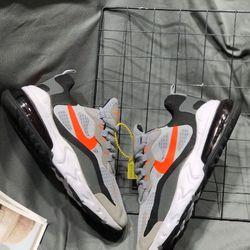 giày thể thao 16/12-2 giá sỉ