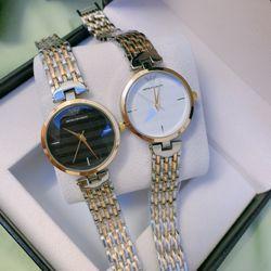 Đồng hồ 49 giá sỉ
