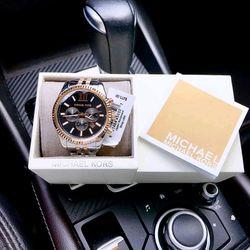 đồng hồ đôi Michael Kors giá sỉ