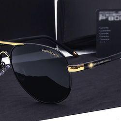 Mắt kính nam P8000 giá sỉ