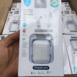 Tai nghe AirPods Pro giá sỉ, giá bán buôn