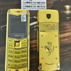 Điện thoại vetu giá sỉ giá bán buôn giá sỉ