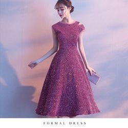 Đầm dự tiệc style công chúa giá sỉ, giá bán buôn
