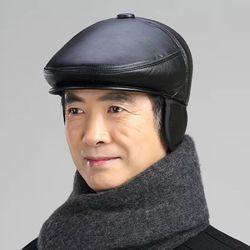 Mũ nồi bịt tai giá sỉ giá bán buôn giá sỉ