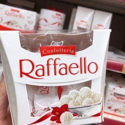 kẹo dừa raffaello nga giá sỉ