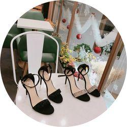 Giày sandal đá sang chảnh giá sỉ