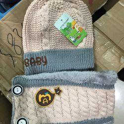 Sec mũ khăn trẻ e giá sỉ giá bán buôn giá sỉ
