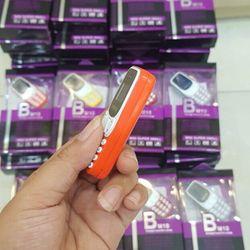 Điện thoại mini siêu nhỏ L8star BM10 giá sỉ