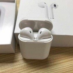 Tai Nghe Bluetooth I10 Max TWS giá sỉ giá bán buôn giá sỉ
