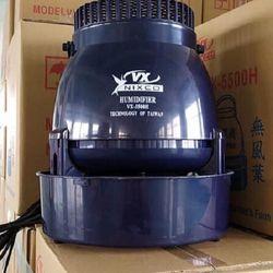 Máy tạo ẩm phun sương li tâm TL5500 giá sỉ